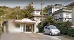 鹿児島県 西之表市 売地 (医院) 7200万円