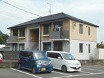 姶良市平松 2LDKアパート 5.6...