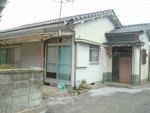 姶良市平松 戸建て貸家 3K 4.5万円
