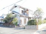 姶良市 東餅田 3LDK 5.5万円