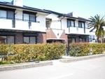 姶良市 西宮島町 アパート 1F 3DK 60.09� 5.0万円