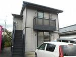 姶良市 永池町 アパート  48.85� 4.0万円