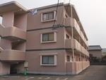 姶良市 西餅田 マンション 3F 56.85� 5.0万円