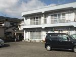 姶良市 平松 アパート 2F 44.00� 3.5万円