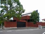 姶良市 東餅田 貸家 2階建て 2LDK+S+ドライルーム 119.13� 10.0万