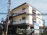 姶良市 西餅田 アパート 3F 2LDK 51.68� 4.3万