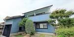 姶良市 東餅田 貸家 2階建て 4LDK 129.95� 8.0万