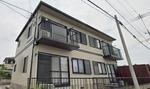 姶良市 東餅田 アパート 2F 1LDK 40� 3.5万